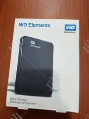 WD 3.0 USB Hard Drive Case | Computer Hardware for sale in Lagos State, Ikeja
