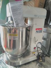 Burnet Food Mixer | Restaurant & Catering Equipment for sale in Abuja (FCT) State, Kaura