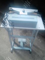 Pedal Sealer | Manufacturing Equipment for sale in Rivers State, Emohua