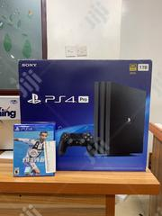 Sony Ps4 Pro | Video Game Consoles for sale in Rivers State, Port-Harcourt
