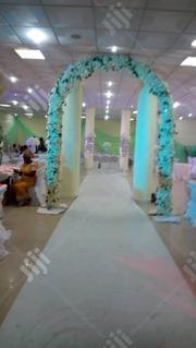 King-landing Wedding And Events Designers | Party, Catering & Event Services for sale in Abuja (FCT) State, Wuse