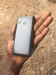 New Itel P33 16 GB Black | Mobile Phones for sale in Kwara State, Ilorin West
