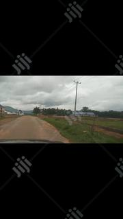 Queens Park Estate Kuje FCT Abuja | Land & Plots For Sale for sale in Abuja (FCT) State, Kuje