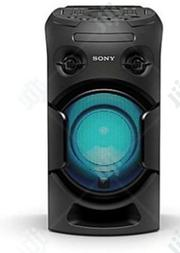 Standard Quality And Durable SONY Speaker | Audio & Music Equipment for sale in Lagos State, Ojo