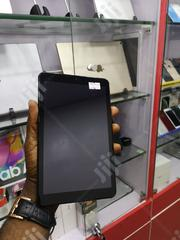 Samsung Galaxy Tab A 8.0 32 GB Black | Tablets for sale in Lagos State, Ikeja
