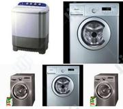High Quality LG Washing Machines | Home Appliances for sale in Lagos State, Ojo