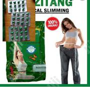 Botanical Slimming Soft Jel   Vitamins & Supplements for sale in Lagos State, Amuwo-Odofin