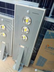 Solar Street Light 90w | Solar Energy for sale in Lagos State, Ojo
