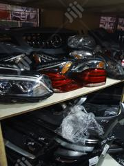 Mercedes Benz Parts And Accessories | Vehicle Parts & Accessories for sale in Lagos State, Amuwo-Odofin