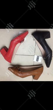 Lovely Stuff | Shoes for sale in Lagos State, Maryland