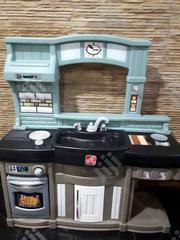 Kitchen For Children | Children's Furniture for sale in Lagos State, Ikeja