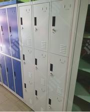 9 Door Locker for Workers and Students | Furniture for sale in Lagos State, Ojo