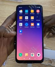 New Xiaomi Redmi Note 7 32 GB Blue | Mobile Phones for sale in Lagos State, Ikeja