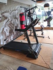 Brand New Treadmill | Sports Equipment for sale in Abuja (FCT) State, Maitama
