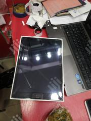 New Apple iPad Air 2 128 GB Gray | Tablets for sale in Lagos State, Ikeja