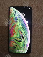 Apple iPhone XS Max 64 GB Black | Mobile Phones for sale in Abuja (FCT) State, Wuse