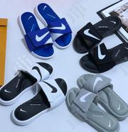 Latest Nike Slide | Shoes for sale in Lagos State, Lagos Island