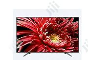 Sony 32 Inch LED Television + Wall Bracket + Tv Guard | TV & DVD Equipment for sale in Osun State, Ilesa