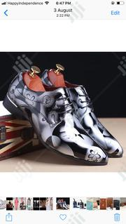 Men'S Oxford Shoe | Shoes for sale in Lagos State, Ikeja