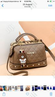 Quality Ladies Handbag | Bags for sale in Lagos State, Ikeja