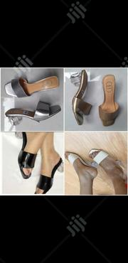 Lovely Stuff | Shoes for sale in Lagos State, Gbagada