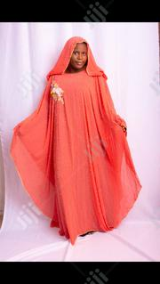 Pearled Stoned Abaya | Clothing for sale in Lagos State, Ikeja