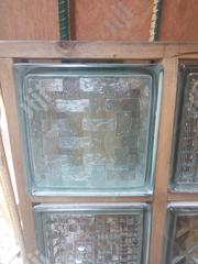 High Quality Glass Block | Building Materials for sale in Lagos State, Orile