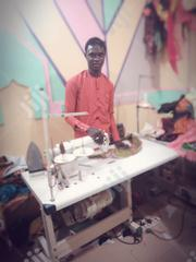 Very Experienced Tailor | Other CVs for sale in Kaduna State, Zaria