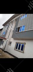 New Four 3 Bedroom Flat at Ogba Gra Ikeja With C of O | Houses & Apartments For Sale for sale in Ikeja, Lagos State, Nigeria