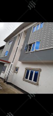 New Four 3 Bedroom Flat at Ogba Gra Ikeja With C of O | Houses & Apartments For Sale for sale in Lagos State, Ikeja