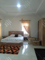 Serviced Mini Flat With Gym For Rent | Houses & Apartments For Rent for sale in Lagos State, Ajah