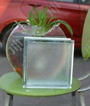 High Quality Glass Block. | Building Materials for sale in Lagos State, Orile