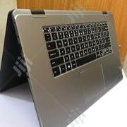 Laptop Dell Inspiron 15 7558 8GB Intel Core i7 HDD 1T   Laptops & Computers for sale in Lagos State, Ikeja