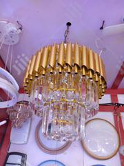 Christal Chandelier   Home Accessories for sale in Lagos State, Lekki Phase 1
