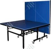 Technofitness Outdoor Table Tennis | Sports Equipment for sale in Rivers State, Port-Harcourt