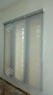 Roller Blinds | Home Accessories for sale in Lagos State, Lekki Phase 1