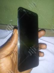 Samsung Galaxy S8 Plus 64 GB Silver | Mobile Phones for sale in Lagos State, Ojodu