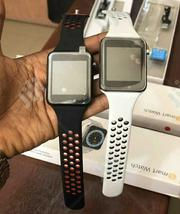 Classic Smartphone Wristwatch | Watches for sale in Lagos State, Lagos Island