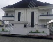 Newly Built Two Wing (Semi Detached)5 Bedroom Duplex For Sale In Lekki | Houses & Apartments For Sale for sale in Lagos State, Lekki Phase 1