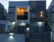 Newly Built 4 Bedroom Detached Duplex + BQ At Ajah For Sale. | Houses & Apartments For Sale for sale in Lagos State, Ajah