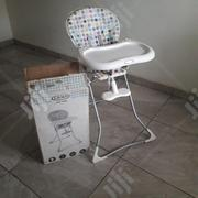 Graco Baby High Chair | Prams & Strollers for sale in Abuja (FCT) State, Kado