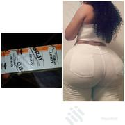 Orji Pills | Vitamins & Supplements for sale in Lagos State, Ojo