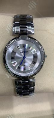 Cartier Wrist Watches | Watches for sale in Lagos State, Lagos Island