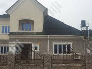 Tastefully House For Sale | Houses & Apartments For Sale for sale in Abuja (FCT) State, Pyakasa