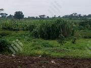 11 Plots of Land for Sale at Airport Road, Akure | Land & Plots For Sale for sale in Ondo State, Akure