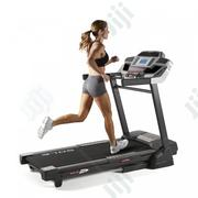 F60 Sole Treadmill | Sports Equipment for sale in Lagos State, Surulere