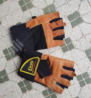 Flexy Gym Glove | Sports Equipment for sale in Lagos State, Surulere