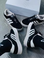 Original Classic ADDIDAS Sneakers | Shoes for sale in Lagos State, Lagos Island