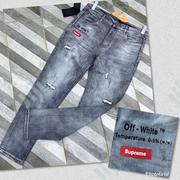 High Quality Unisex Clothes | Clothing for sale in Lagos State, Lagos Island