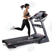 Sole F63 Treadmill | Sports Equipment for sale in Lagos State, Surulere